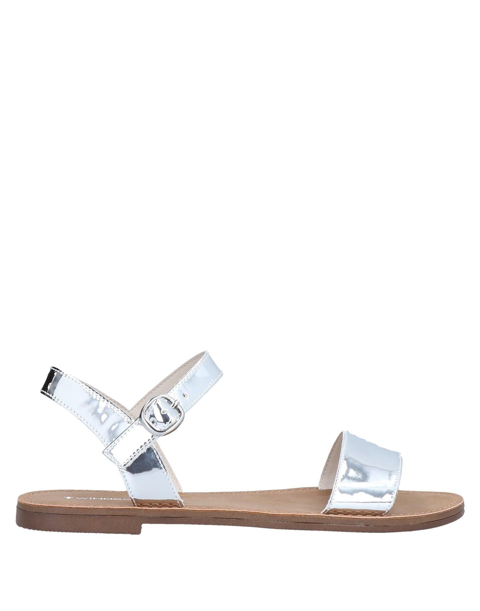 продажа сандалии мужские