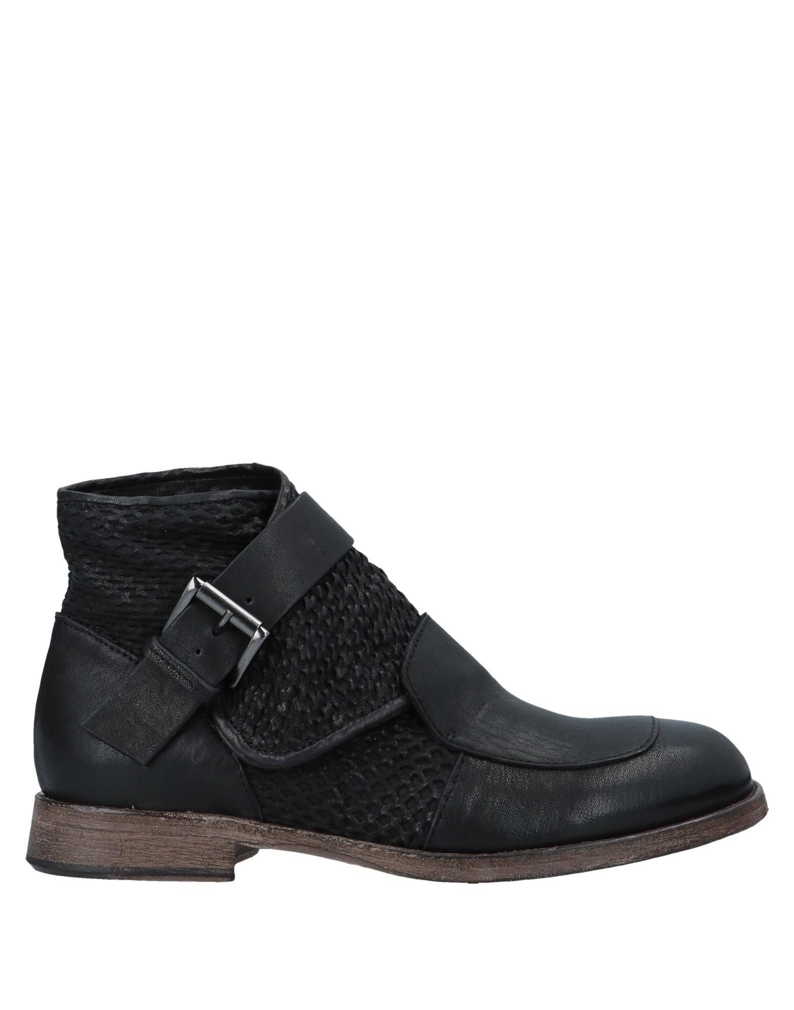 IXOS Полусапоги и высокие ботинки цены онлайн