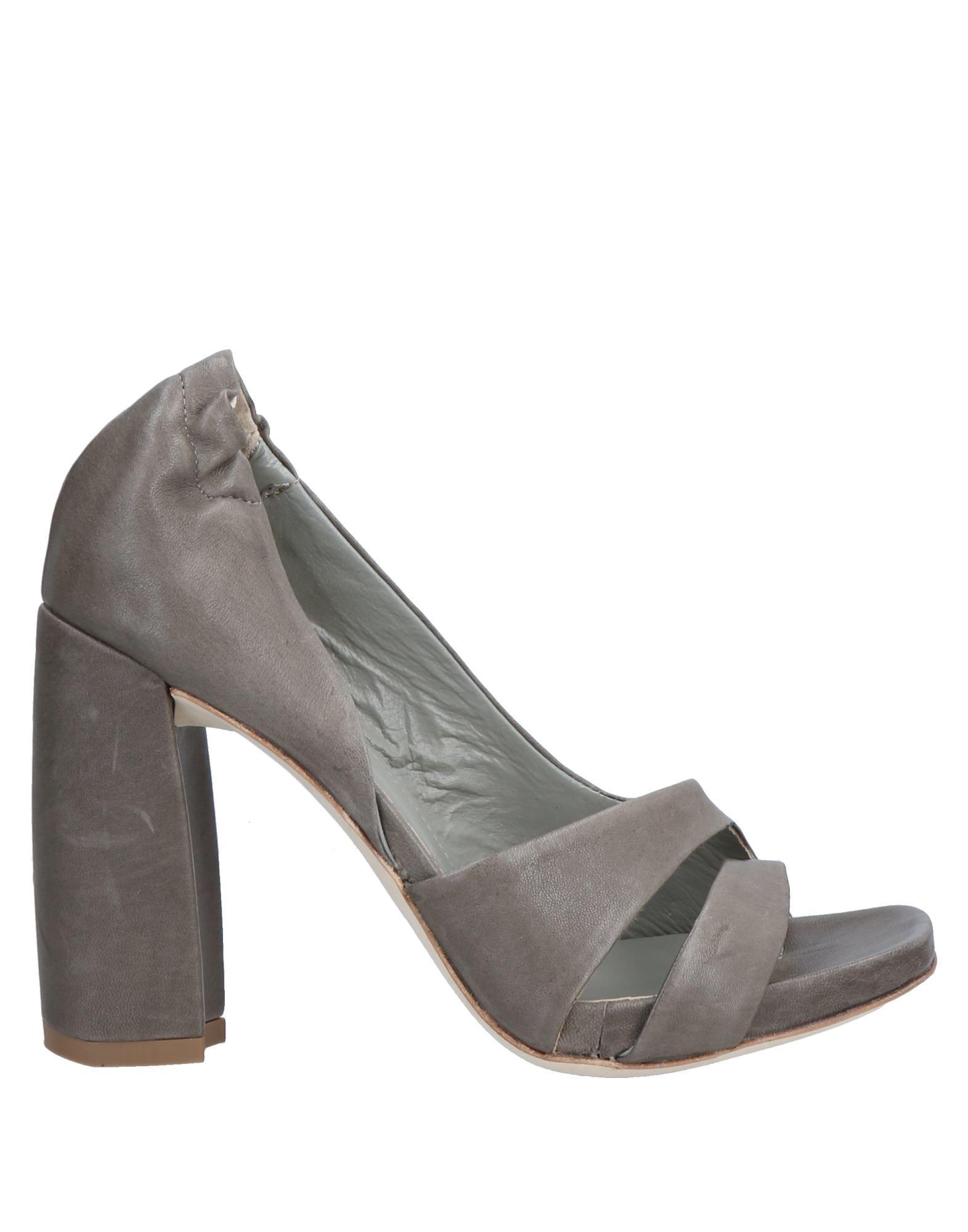 IXOS Туфли с открытым носком