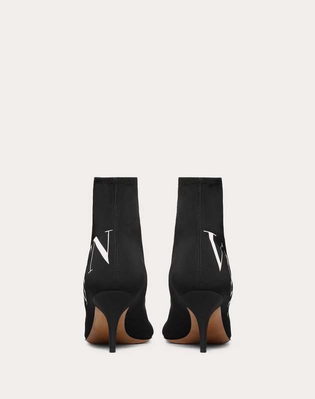 VLTN Ankle Boot