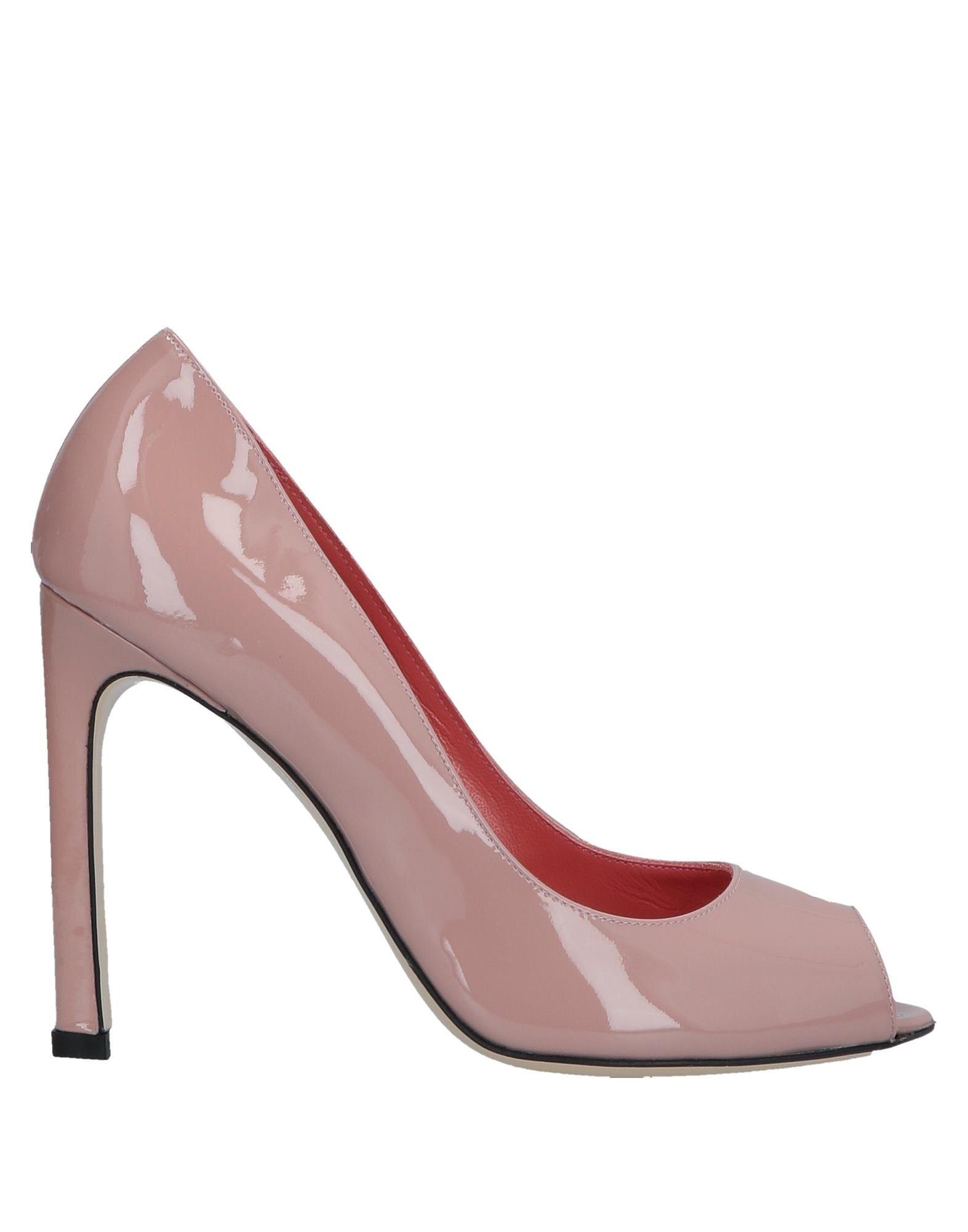 ICONE Туфли цены онлайн