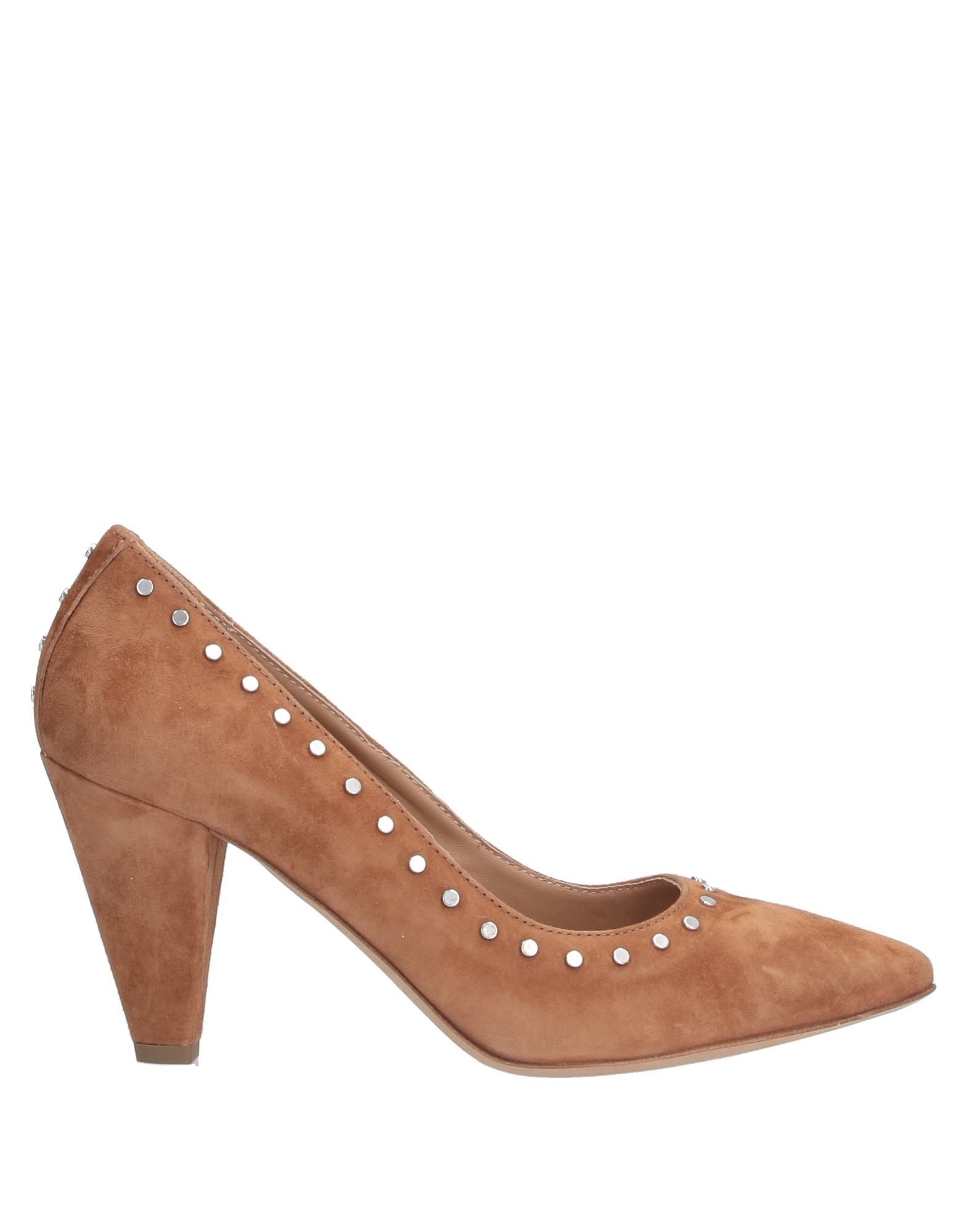 JANET & JANET Туфли недорого
