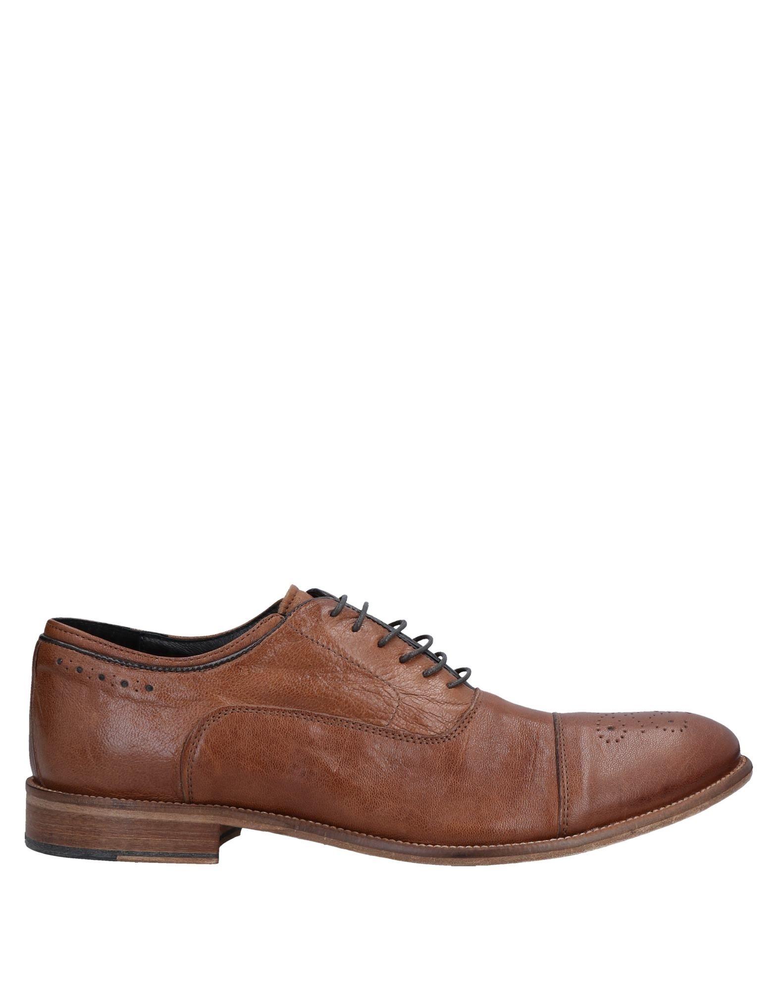 Фото - RED CARPET Обувь на шнурках обувь на высокой платформе dkny