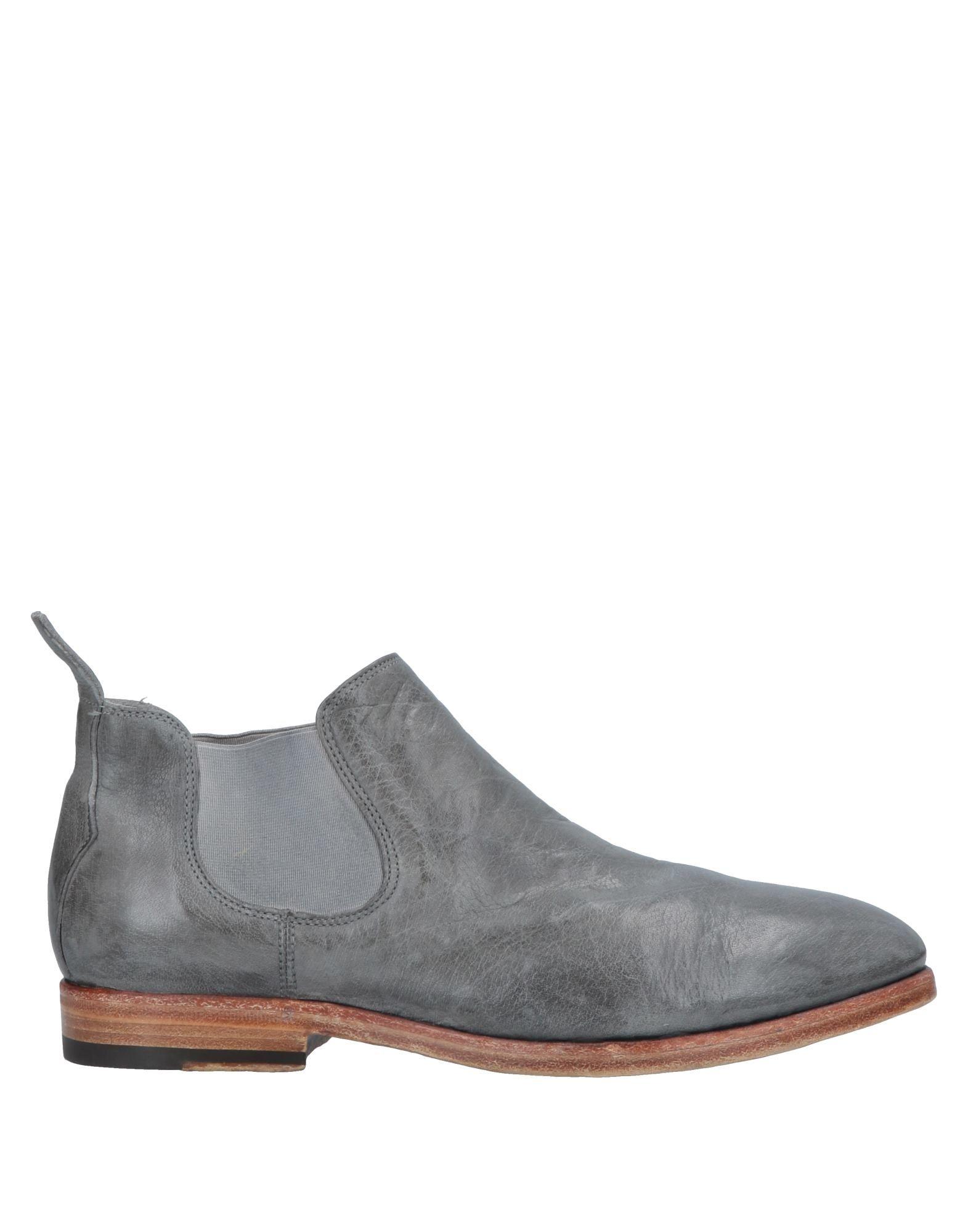 MEASPONTE® Полусапоги и высокие ботинки ботинки swims ботинки без каблука