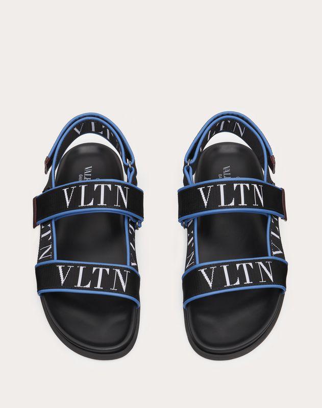 VLTN 凉鞋