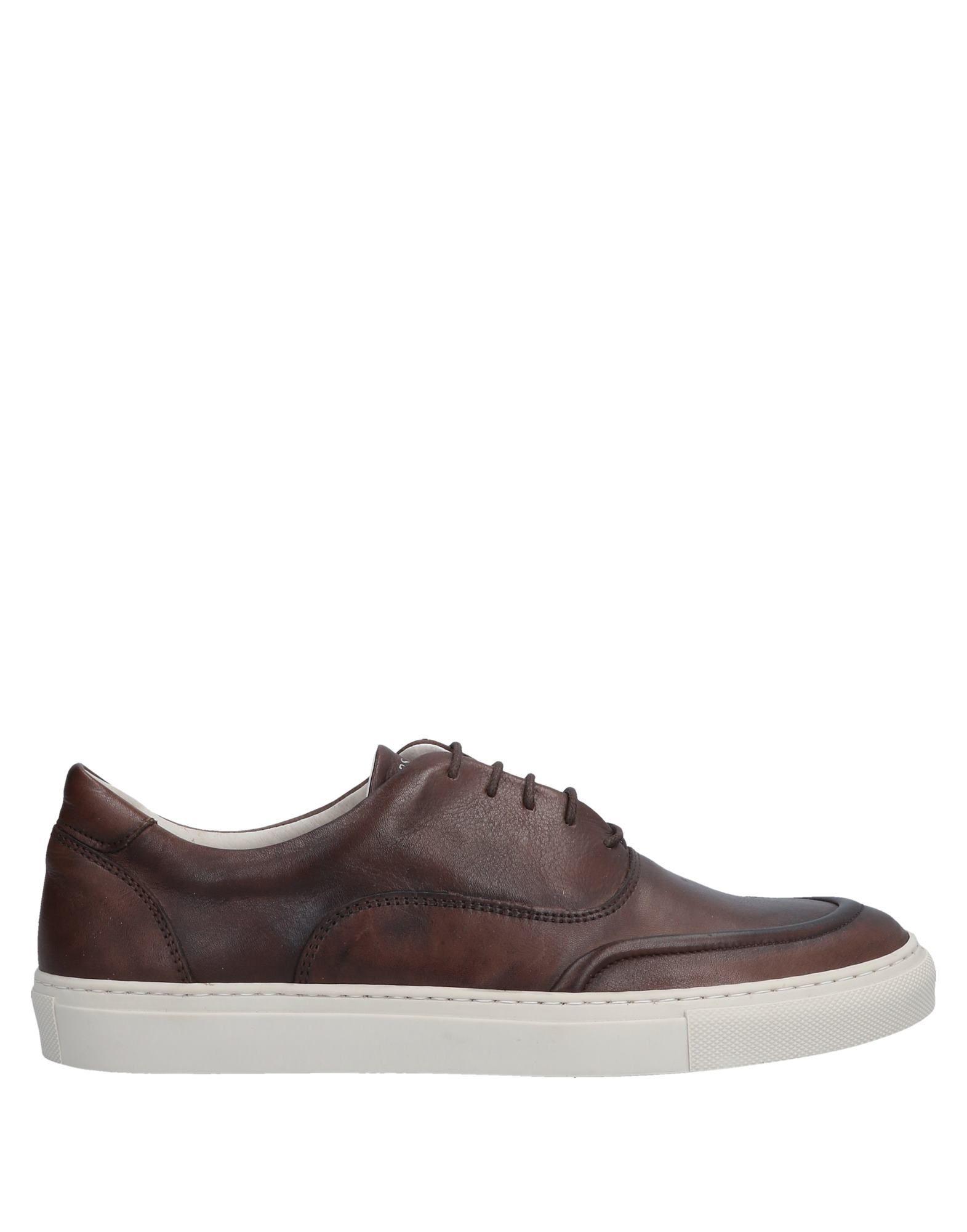 Фото - FLORSHEIM Обувь на шнурках обувь на высокой платформе dkny