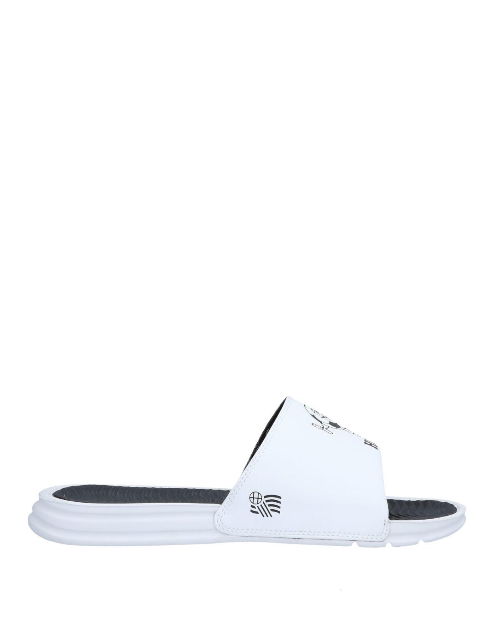 цена на HUF Домашние туфли