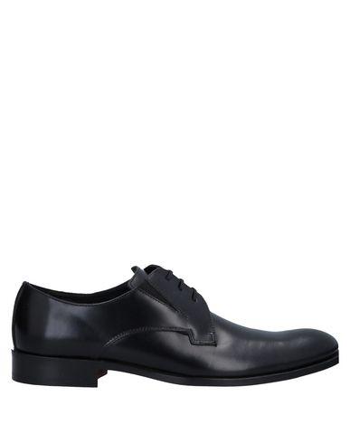 Обувь на шнурках от GOLD BROTHERS