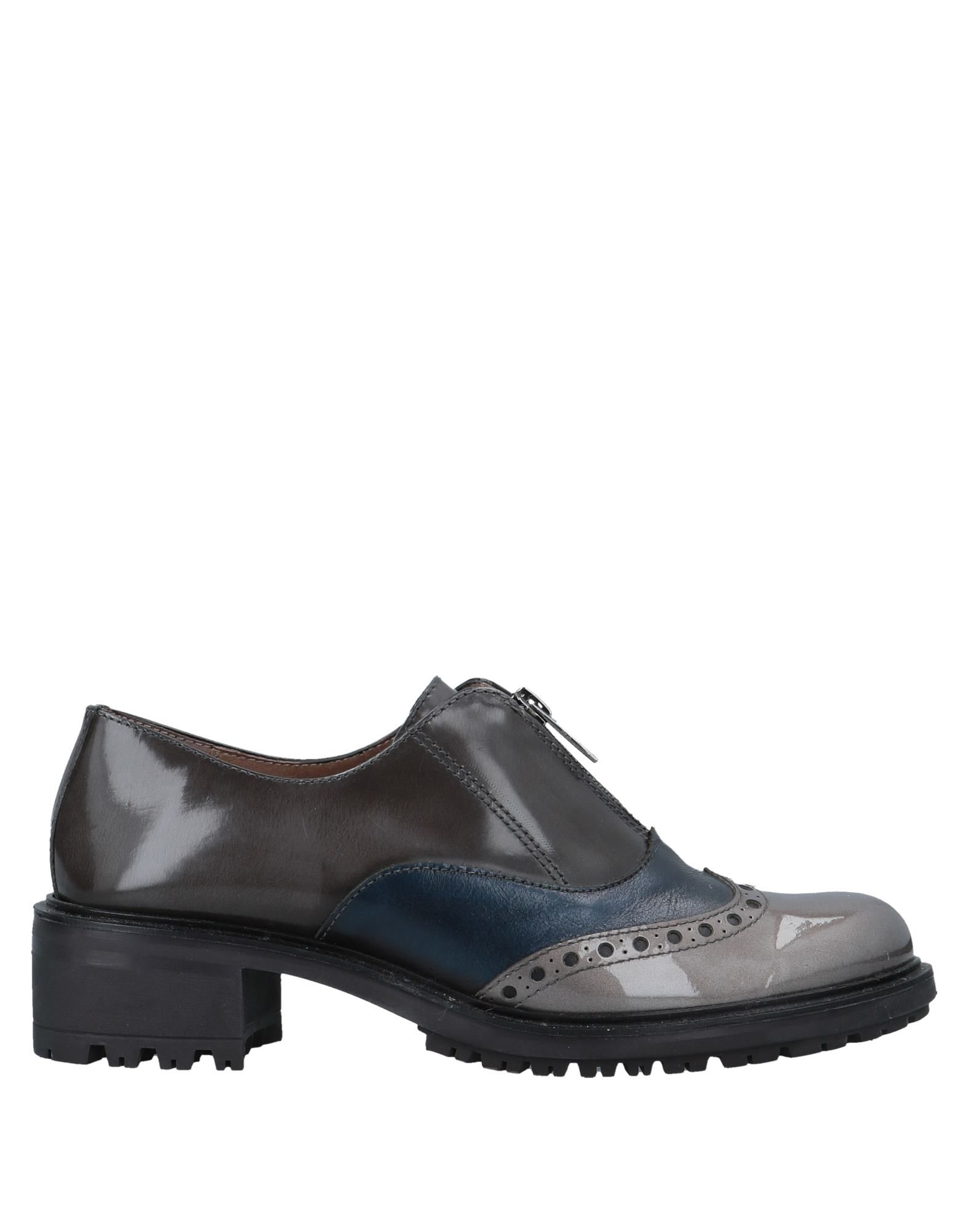 aa0bae8c1b Wonders - Κορυφαία προϊόντα για Γυναικεία Παπούτσια - Yoox