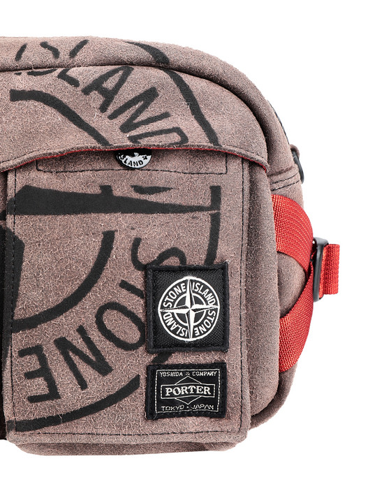 11596539lk - Shoes - Bags STONE ISLAND