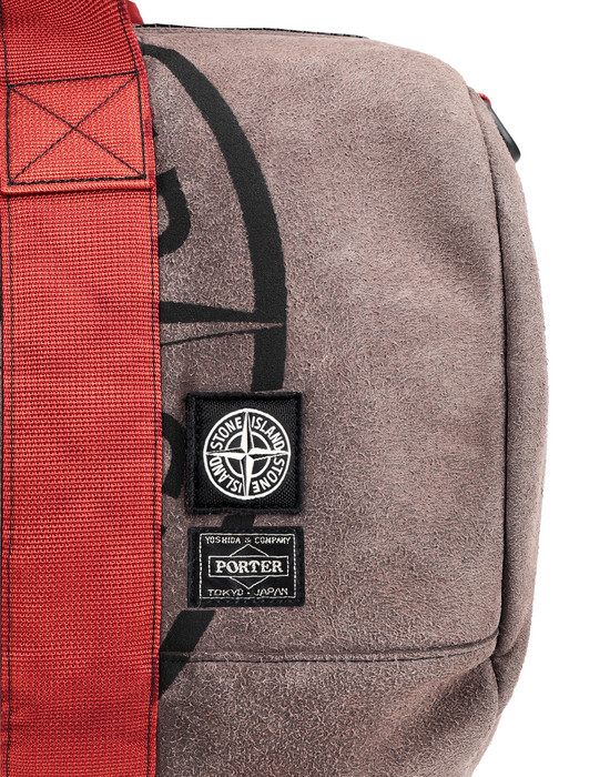 11596596lf - Shoes - Bags STONE ISLAND
