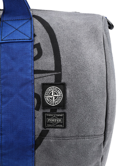 11596597vc - Shoes - Bags STONE ISLAND