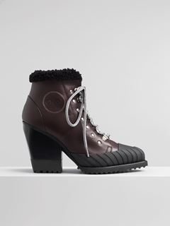 Rylee mountain boot