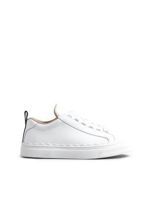 Lauren sneaker