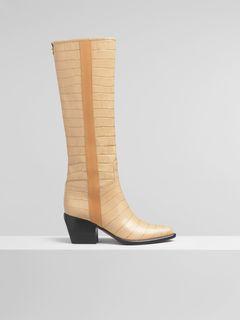 f9da6312774  Vinny High Boot