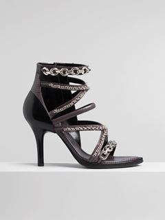 Victoria sandal