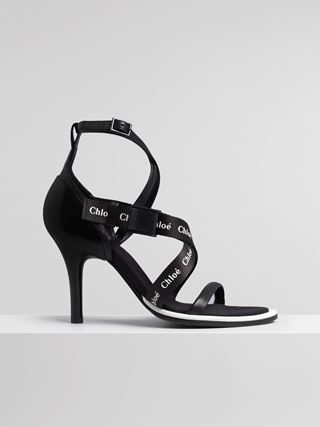 Veronica sandal