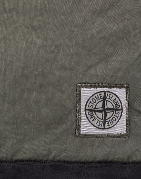11597070tg - Shoes - Bags STONE ISLAND