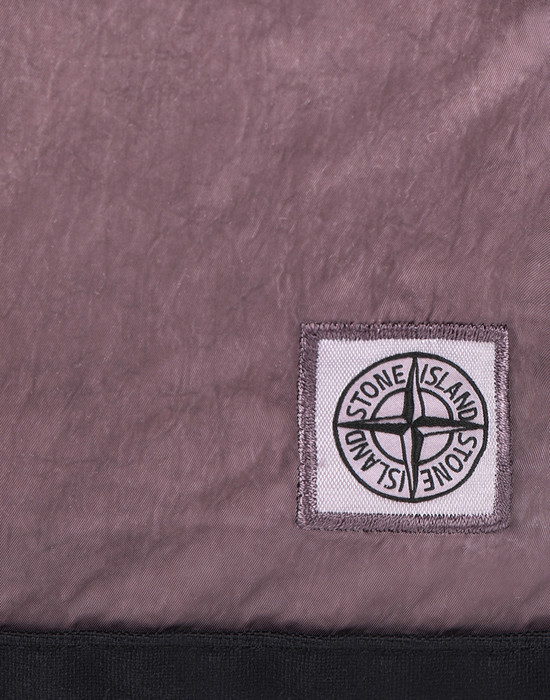 11597072ir - Shoes - Bags STONE ISLAND