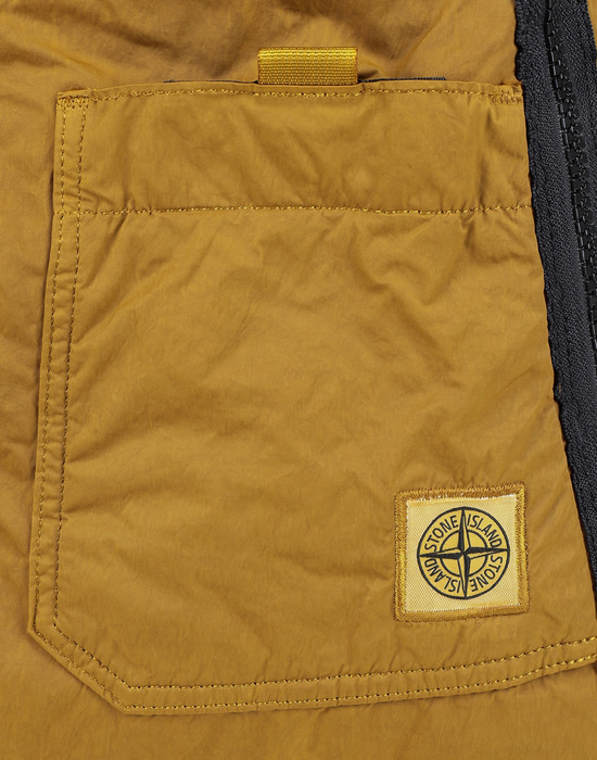 11597073tr - Shoes - Bags STONE ISLAND