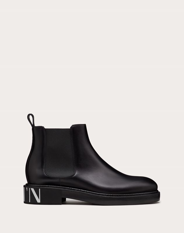 Bottines Beatle VLTN