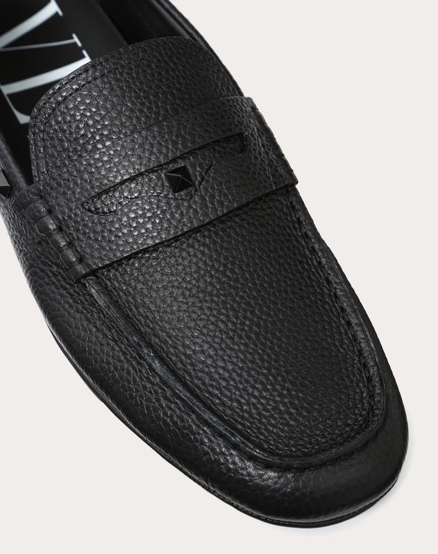 Driving Shoe