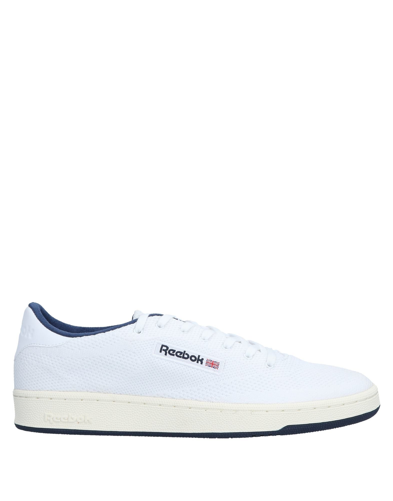 9efd7428d60 Buy reebok shoes for men - Best men's reebok shoes shop - Cools.com