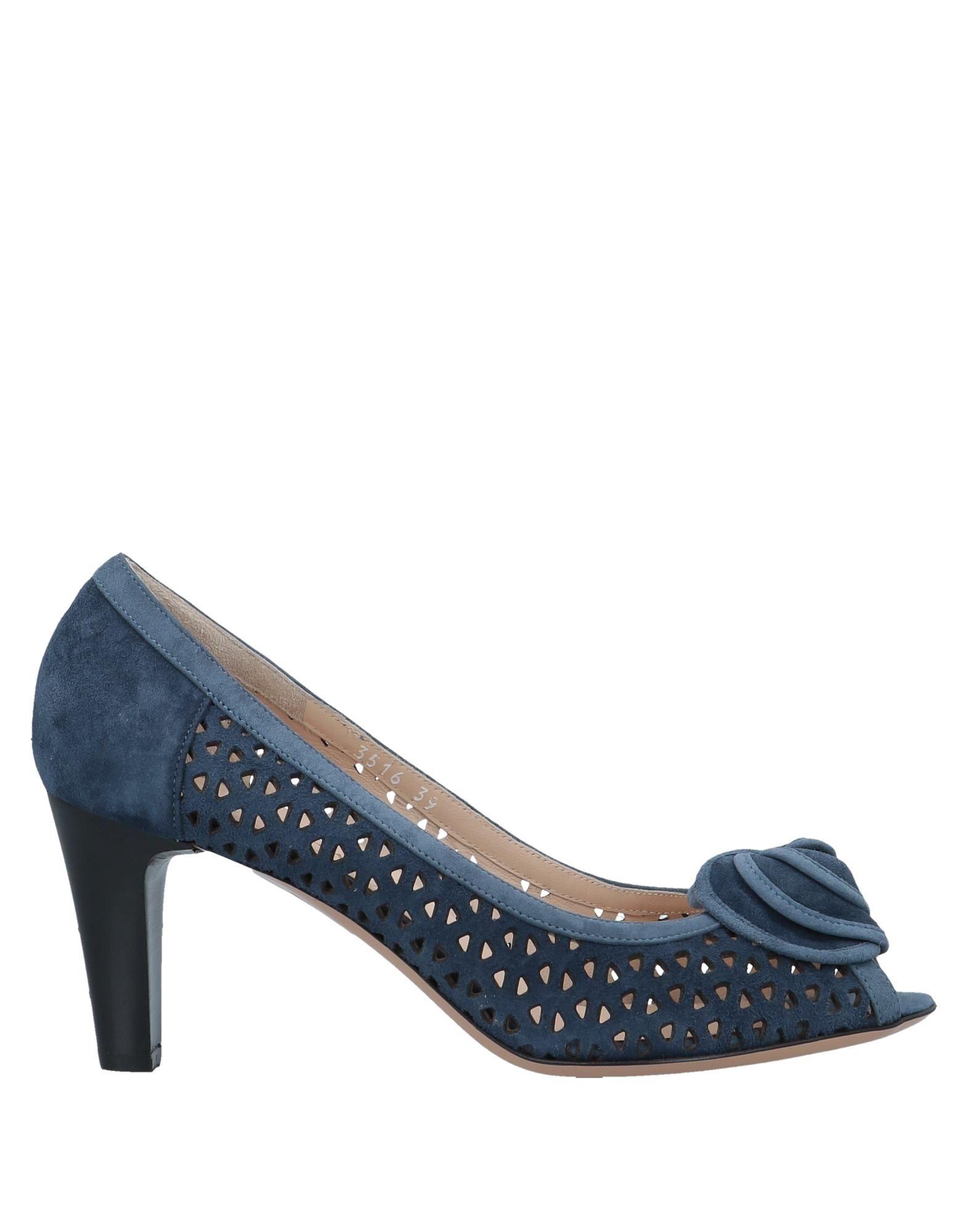 ZOCAL Туфли цены онлайн