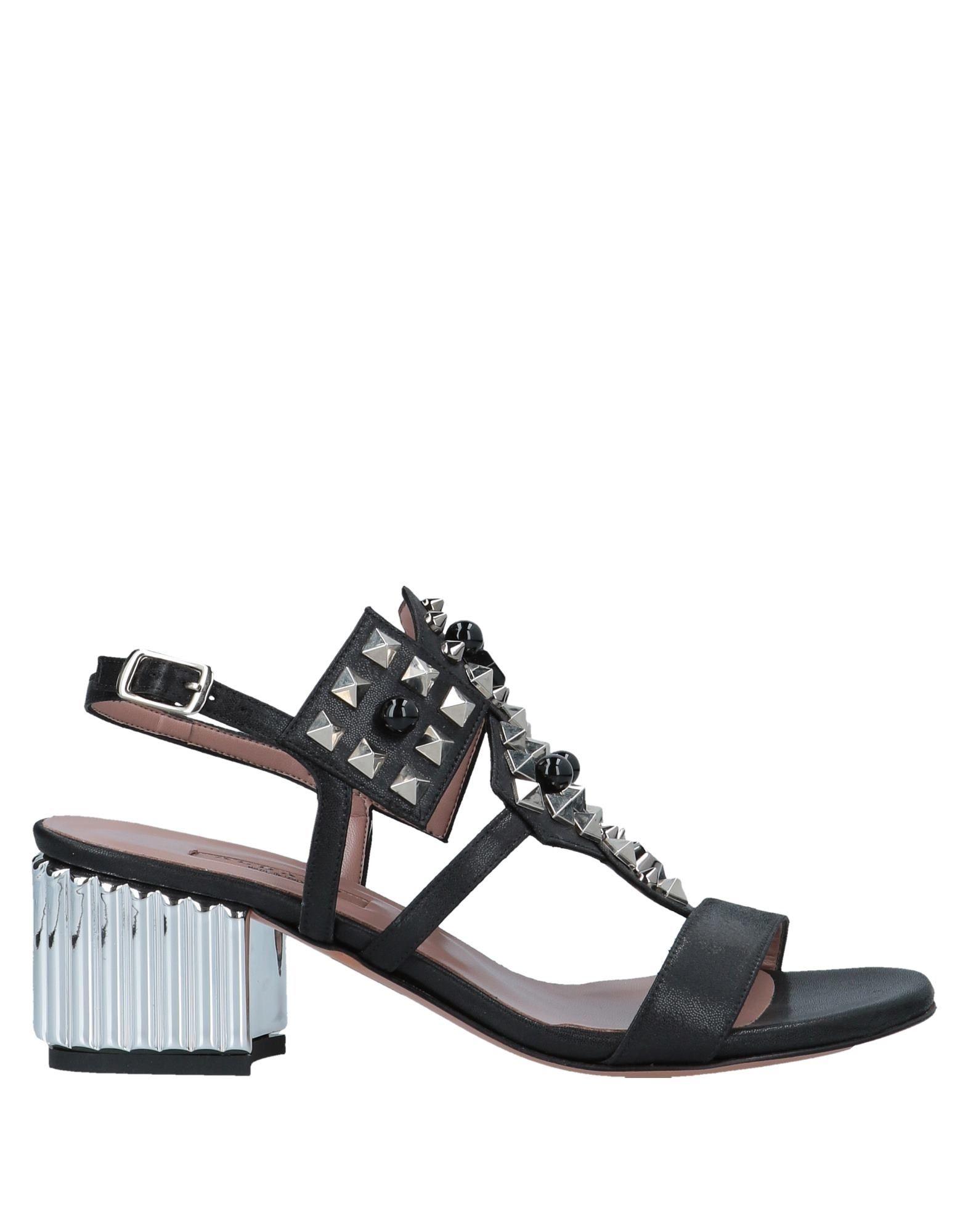 ALBANO Сандалии сандалии albano сандалии