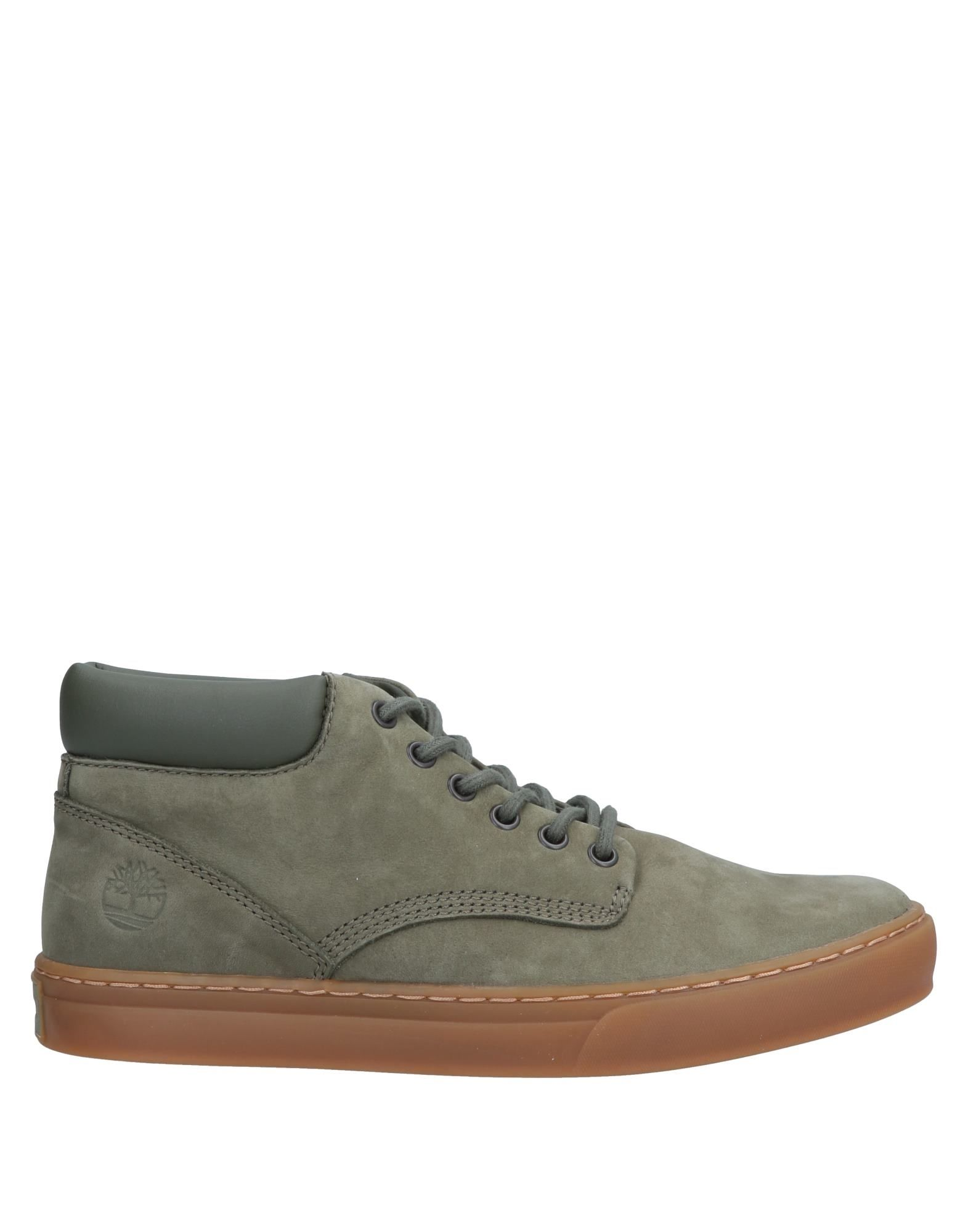 6adcf37fd04 TIMBERLAND ΠΑΠΟΥΤΣΙΑ Χαμηλά sneakers, Ανδρικά sneakers, ΑΝΔΡΑΣ ...