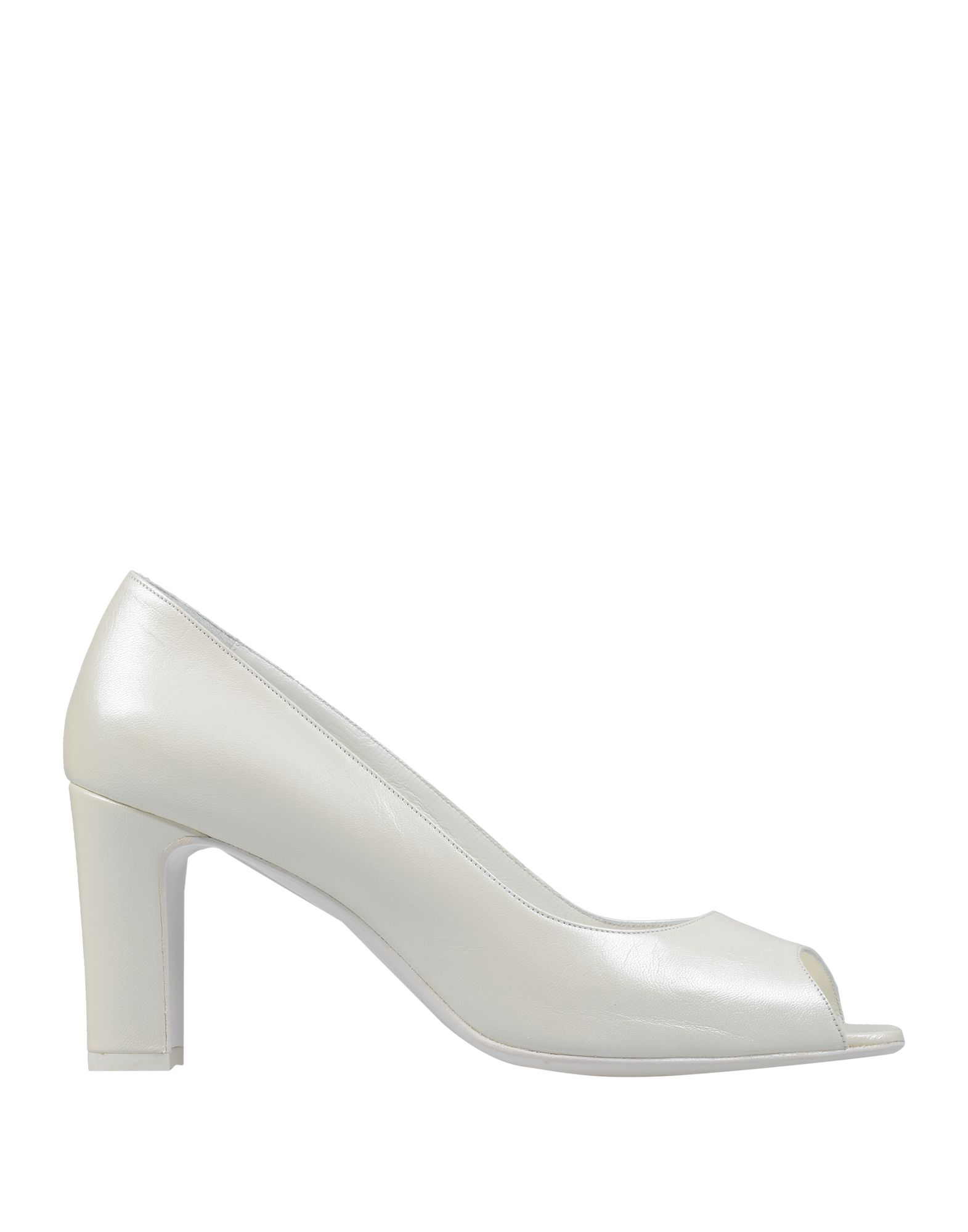 SOPHIE SPOSA by FRANCESCO Туфли цены онлайн