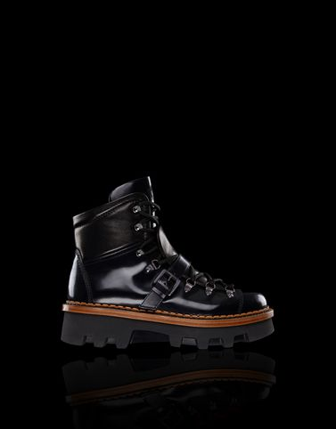 Moncler Grenoble Footwear Woman: AMBOISE