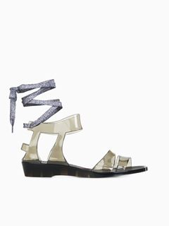 763c69dc1fa2 Amy jelly sandal ...