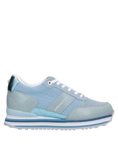 APEPAZZA Sneakers & Tennis basses femme