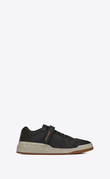 Sneakers SL24 in pelle
