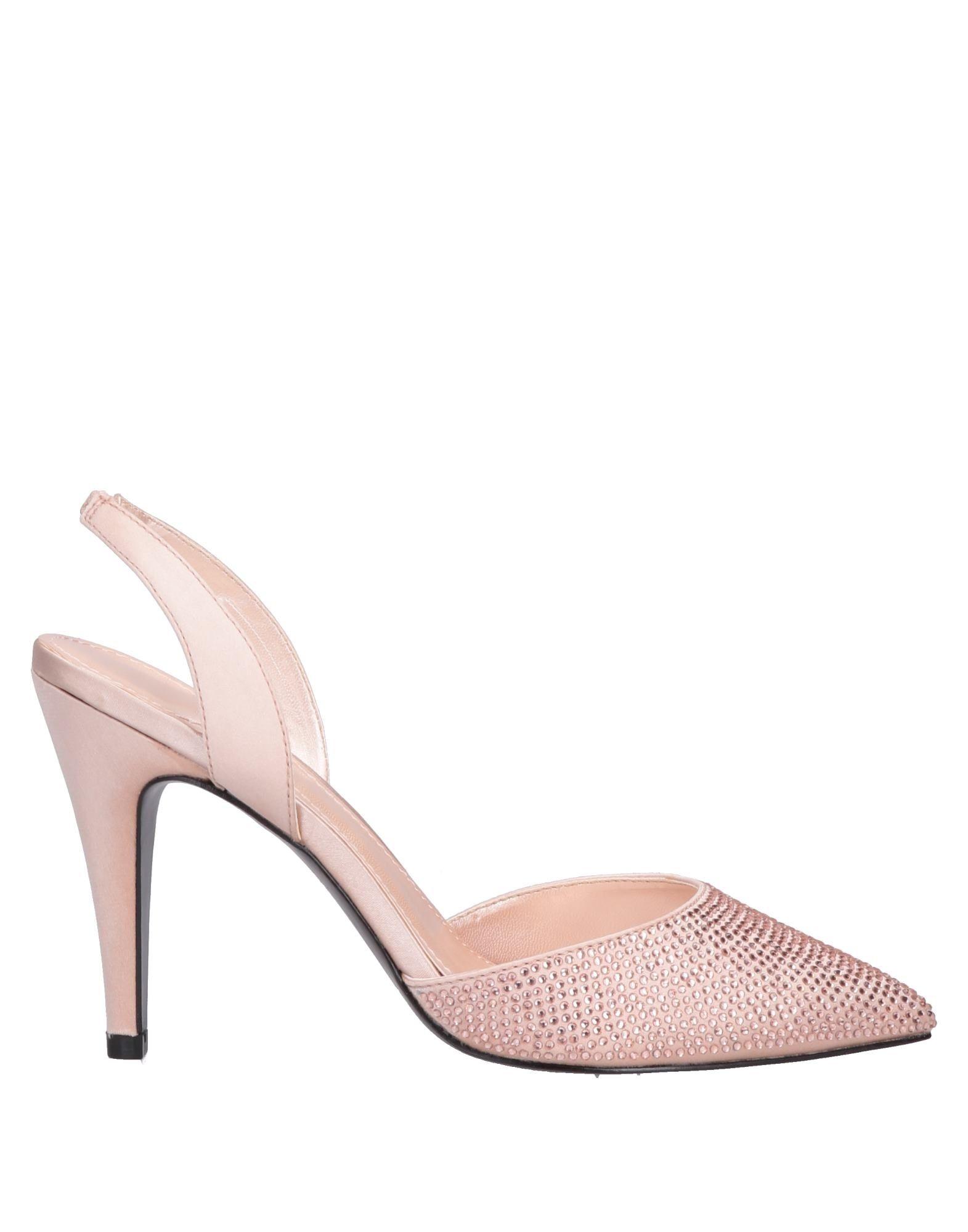 06 MILANO Туфли цены онлайн