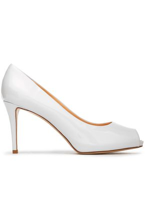 a41ef1f05d9d1 Giuseppe Zanotti Shoes | Sale up to 70% off | US | THE OUTNET