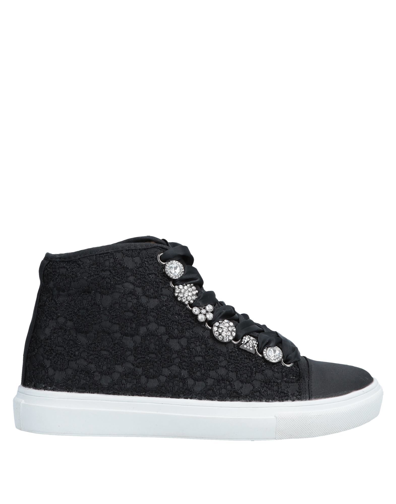 06 MILANO Высокие кеды и кроссовки new arrivals hot non slip sandals high heel arch cushion support silicone gel pads shoes