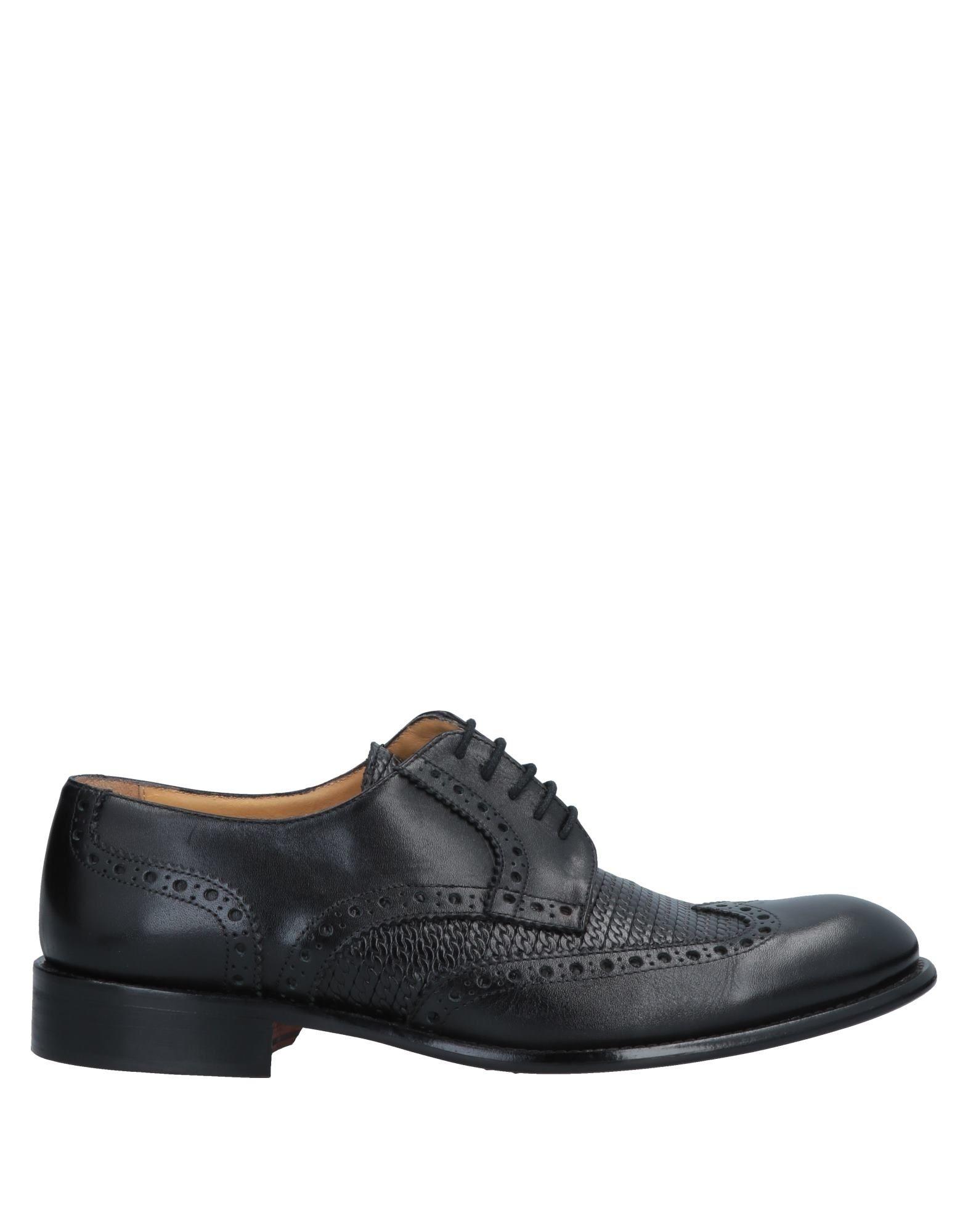 Фото - DAMA Обувь на шнурках обувь на высокой платформе dkny