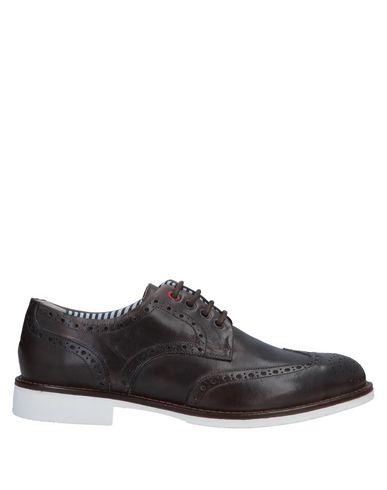 DAMA Chaussures à lacets homme