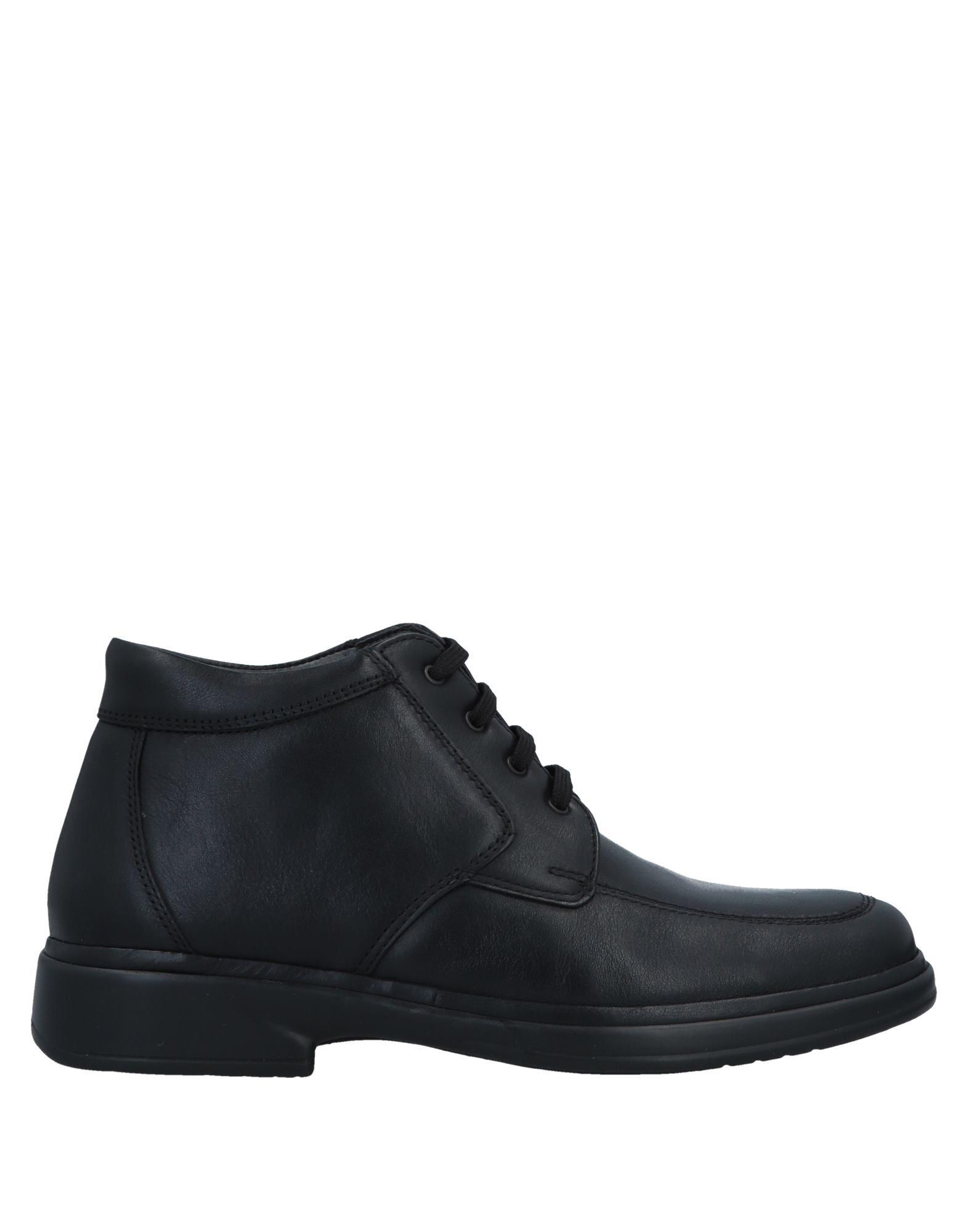 MELLUSO Полусапоги и высокие ботинки melluso полусапоги и высокие ботинки