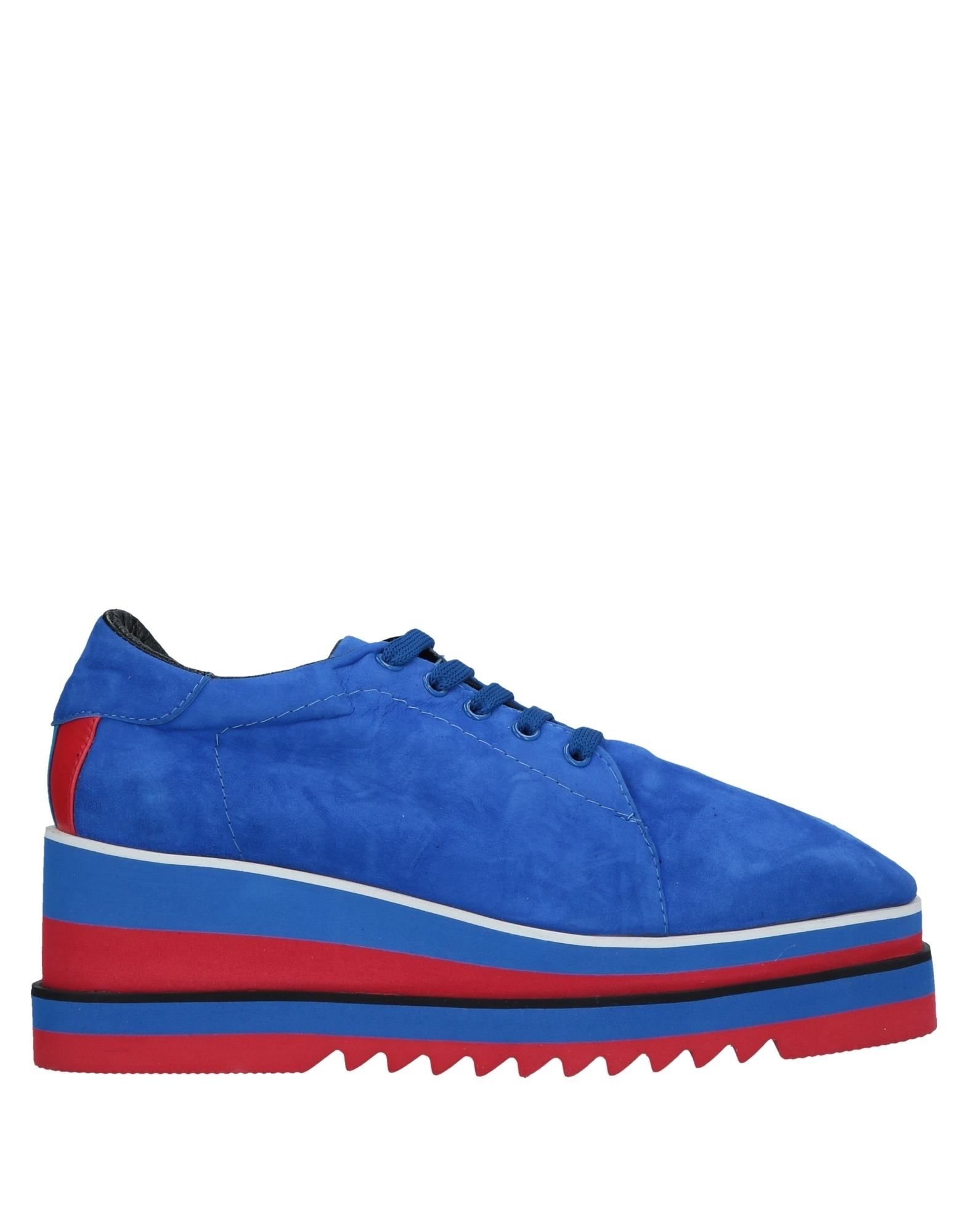 CAMUZARES Обувь на шнурках цены онлайн