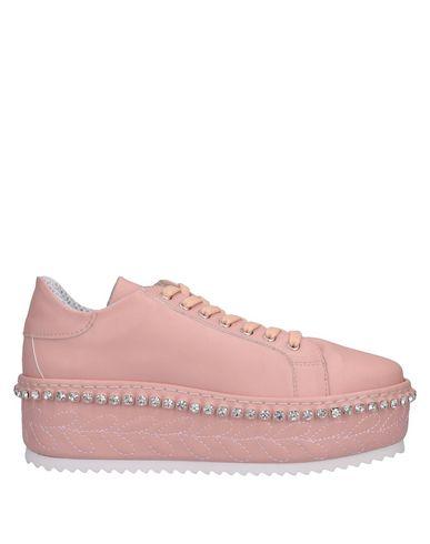 CAMUZARES Sneakers & Tennis basses femme