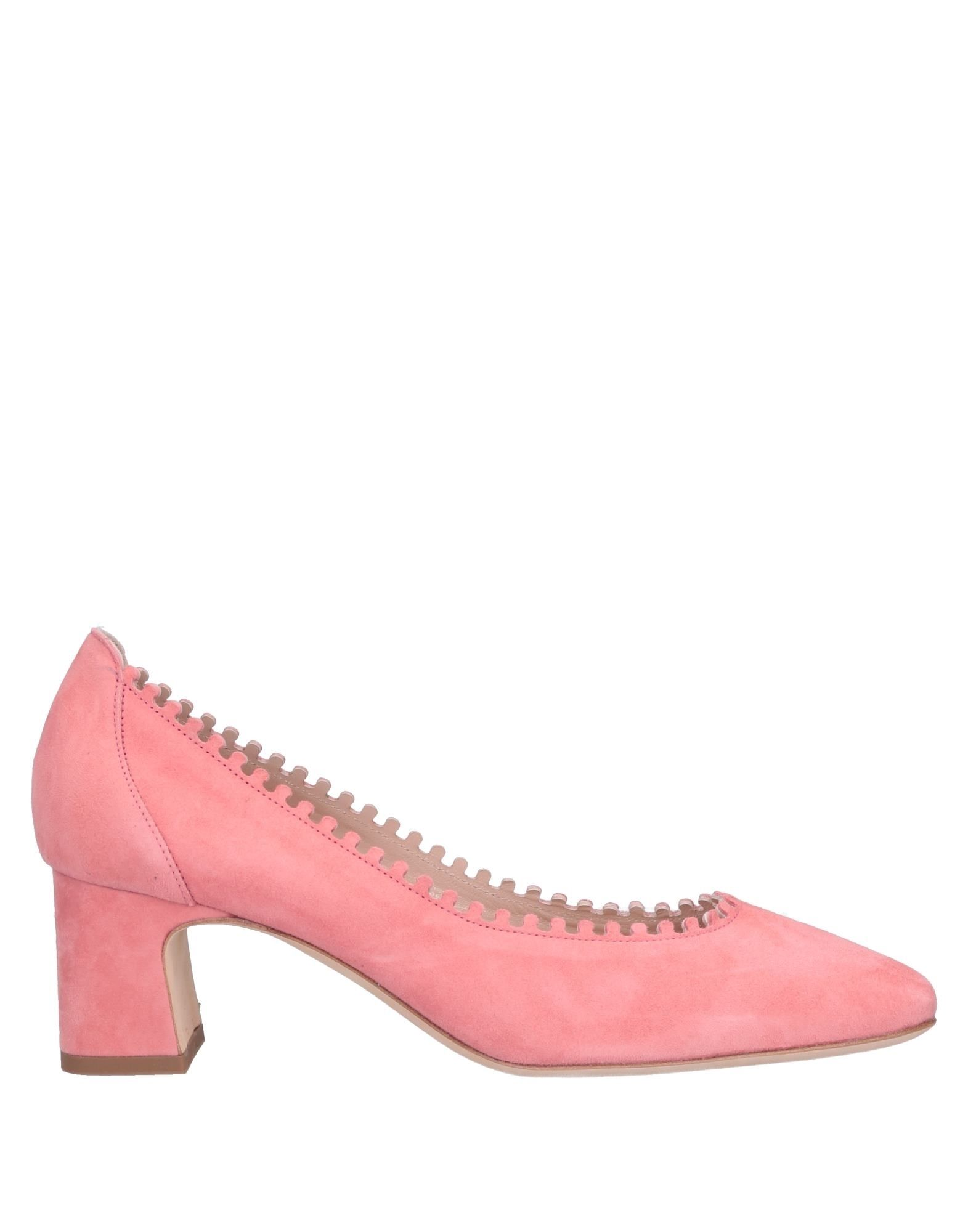 где купить GUGLIELMO ROTTA Туфли по лучшей цене