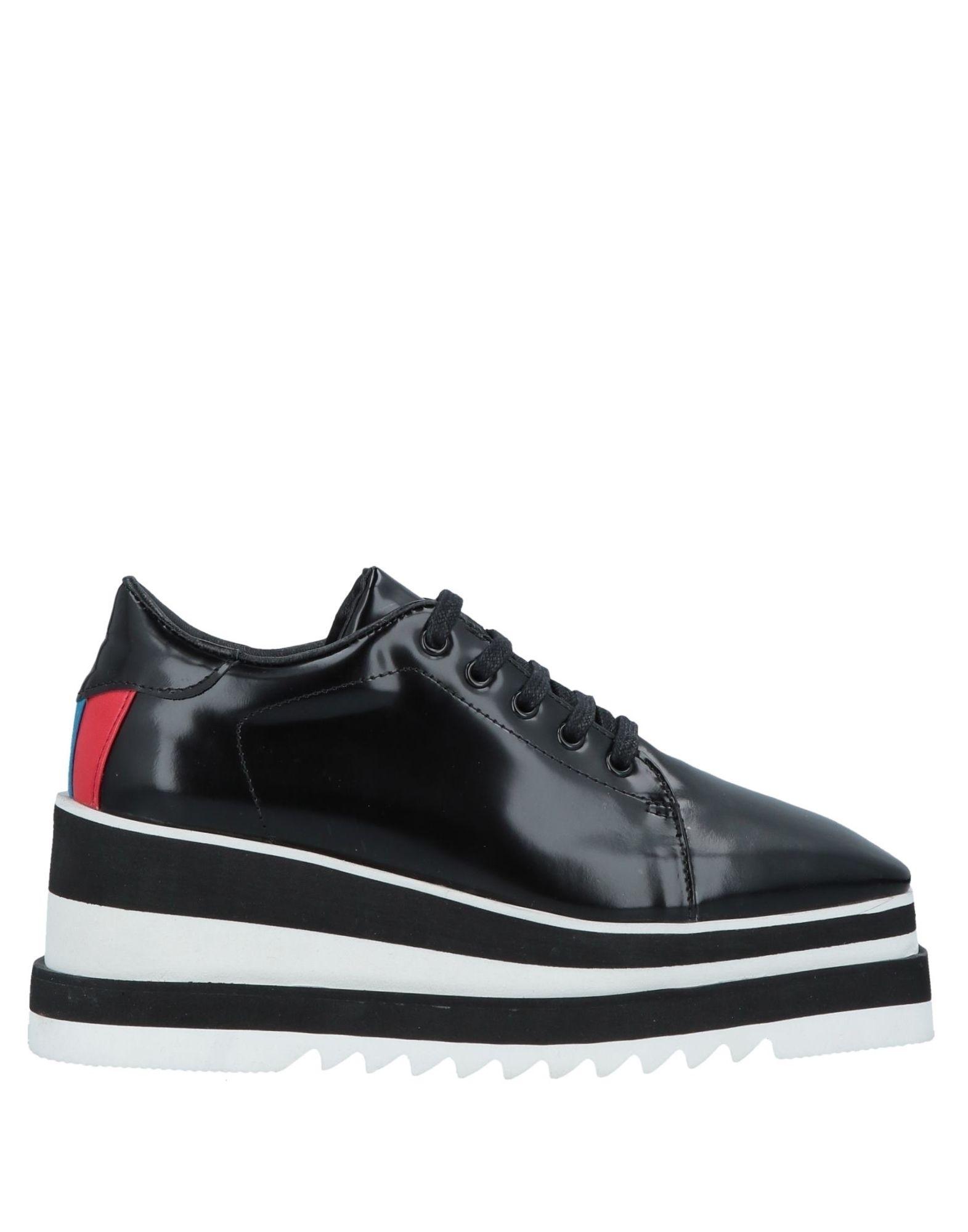 цена CAMUZARES Обувь на шнурках онлайн в 2017 году