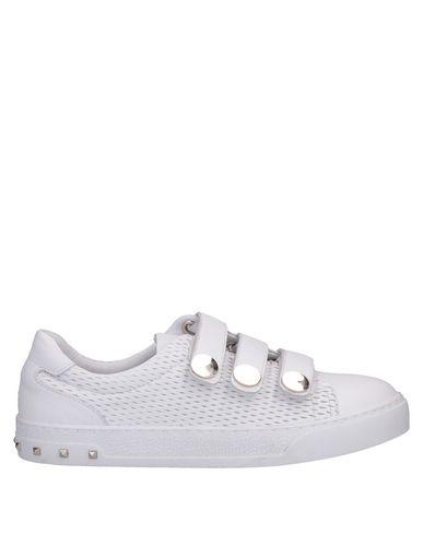 CARPE DIEM Sneakers & Tennis basses femme