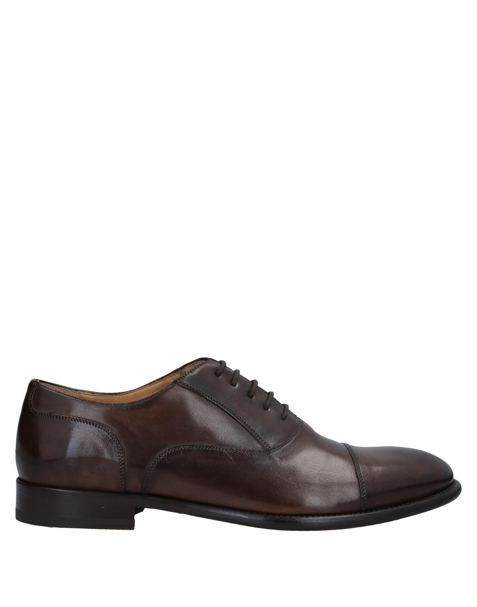 WINSOR Обувь на шнурках