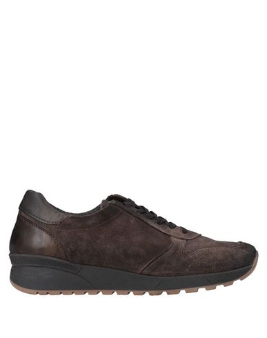 HISTORIC Sneakers & Tennis basses homme