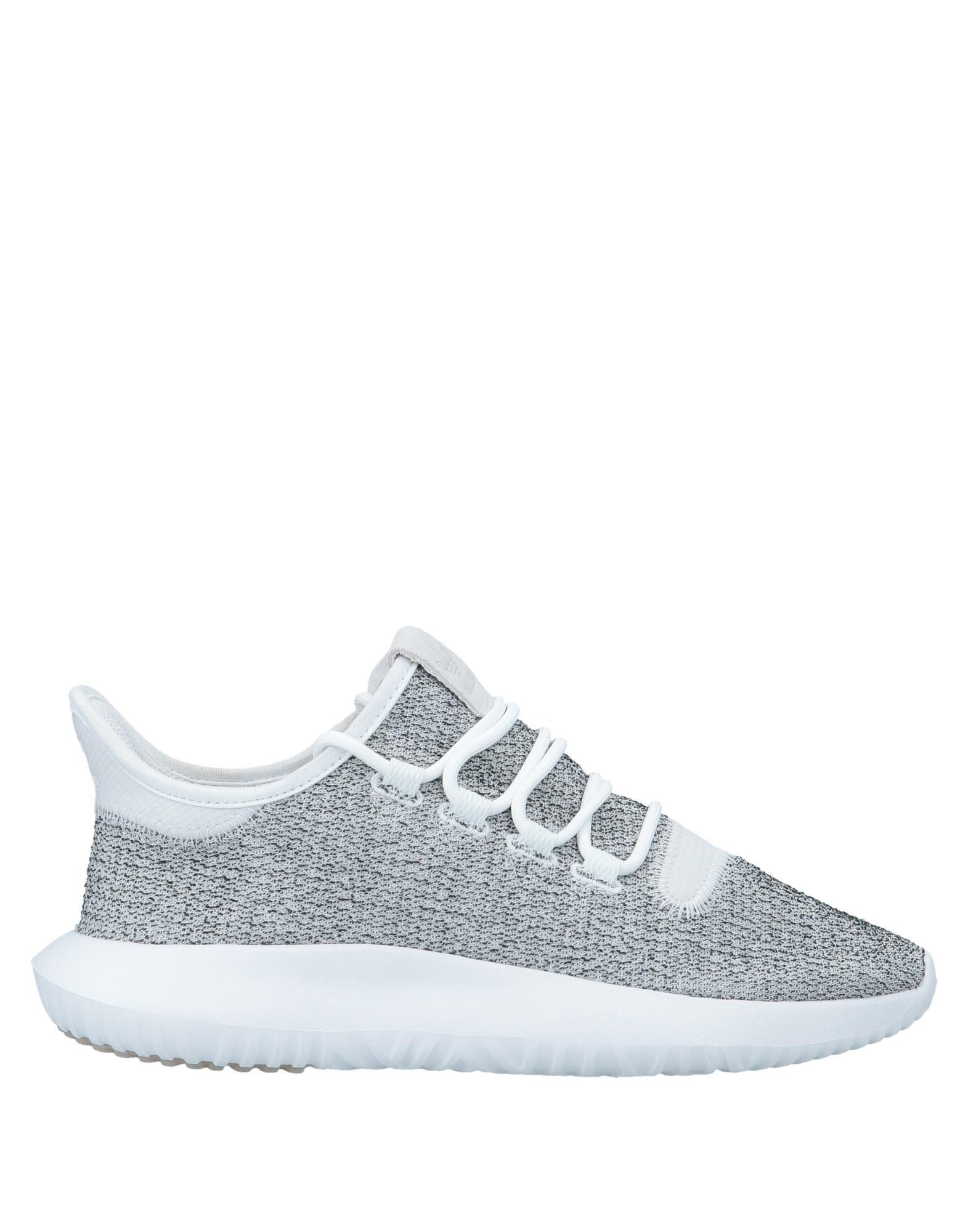ADIDAS ORIGINALS Низкие кеды и кроссовки кроссовки adidas 2013 g96879