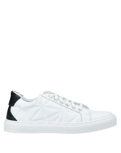 FRANKIE MORELLO Sneakers & Tennis basses homme